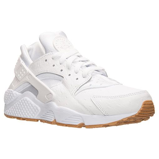 nike huarache mens finish line