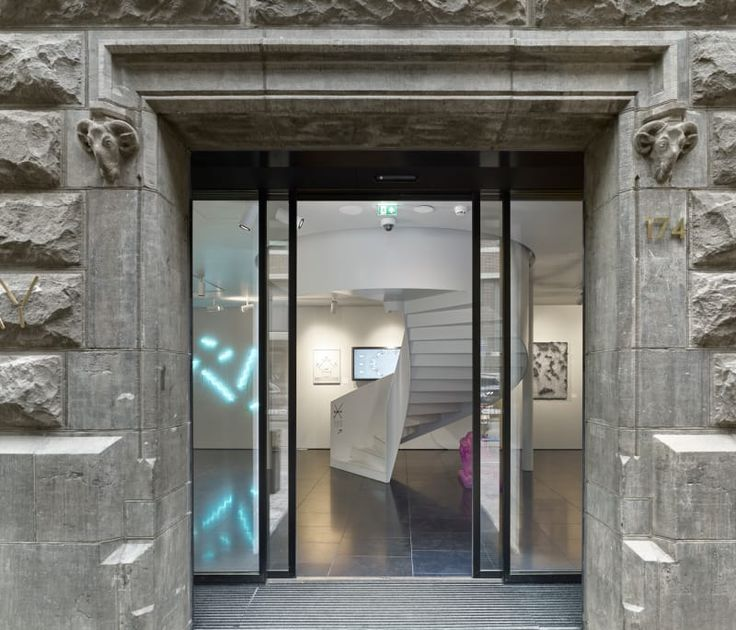 sumptuous design ideas muller buildings. office winhov  Stefan M ller W Hotel Bank Building 1269 best HOTEL E images on Pinterest amsterdam hotel and