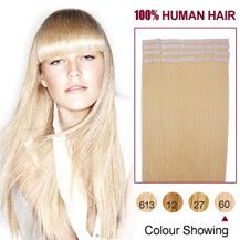 2016 Hello Summer Hair Extensions Sale