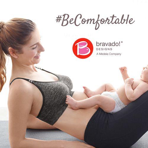 180 Best Baby Amp Kids Images On Pinterest Baby Kids