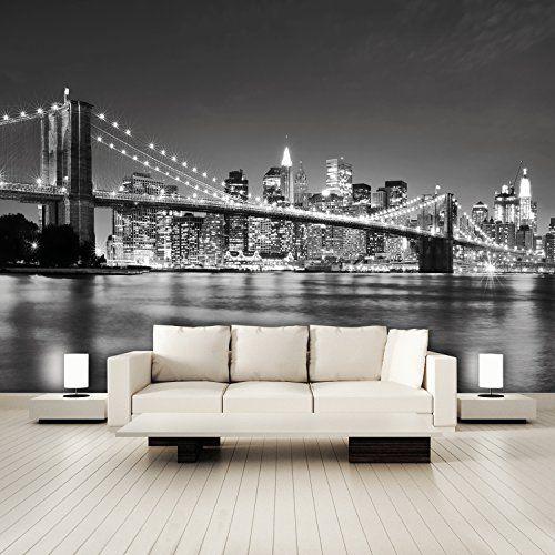 CARTA DA PARATI FOTO 'I Love New York 105' 366 x 254cm Ma... https://www.amazon.it/dp/B01K39I11M/ref=cm_sw_r_pi_dp_x_D0rcybEJWYJ1E