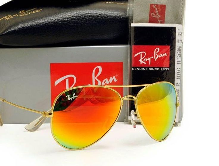 ray ban aviator mercury golden sunglasses  product : ray ban gold to orange mercury payment cod/bank transfer for. shades sunglassessunglasses shopaviator