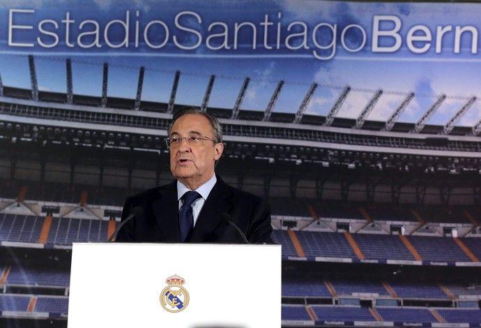 Carlo Ancelotti demitido do Real Madrid  http://angorussia.com/desporto/carlo-ancelotti-demitido-do-real-madrid/