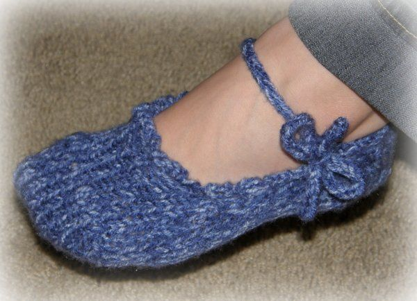Round Loom Knitting Patterns For Slippers Division Of Global Affairs