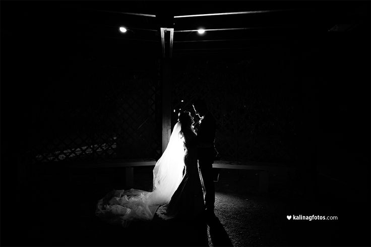 Fotografo de Casamentos Joinville, Kalina Grabowski