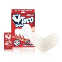 Paco's Taco Stroker: Item number: 3453091497 Currency: GBP Price: GBP9.99