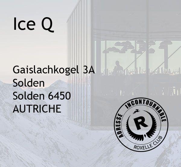 http://roxelle-club.com/fr/magazine/address/ice-q-1