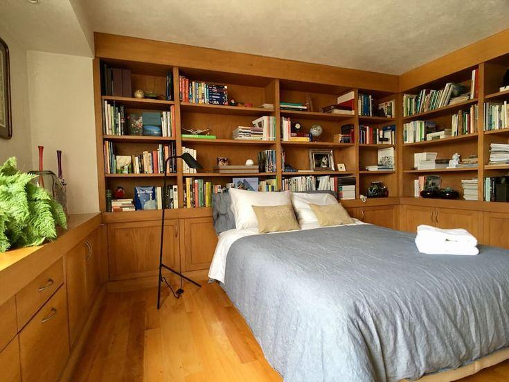 Delightful Polanco Apartment. - Apartments for Rent in Ciudad de México, Ciudad de México, Mexico