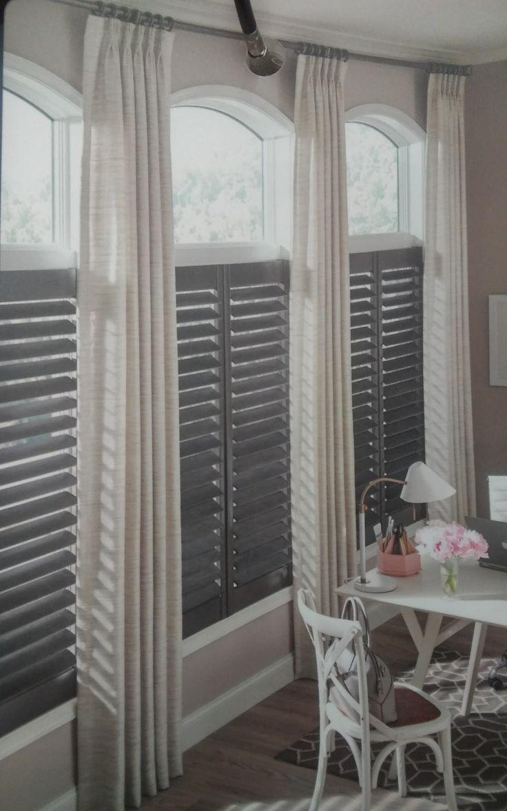 norman usa dpp for shutter normangallery windowsd windows asp blinds