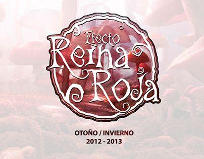 "Check out new work on my @Behance portfolio: ""Revista Colección Otoño / Invierno 12-13"" http://be.net/gallery/43465415/Revista-Coleccion-Otono-Invierno-12-13"