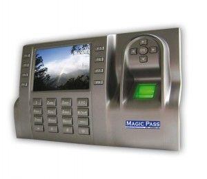 MAGIC PASS 19500 ID Parmak izi okuyucu,MAGIC PASS 19500 ID Parmak izi okuyucu, parmak izi takip, parmak izi cihazı, parmak izi cihazları, fiyatları, parmak tanıma sistemi, parmak izi okuyucu fiyat, parmak izi takip sistemi, parmak izli geçiş kontrol sistemi, parmak izli giriş sistemi, Parmak izi pdks, parmak izi okuma cihazı, Parmak izi fiyatları, Parmak izi okutma, parmak izi okuyucu, parmak okuma cihazı, parmak okuma sistemleri, parmakizi, Parmak izi fiyatı, parmak izli personel takip ...