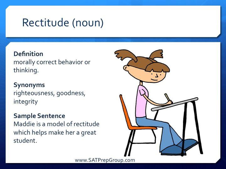 Official SAT® Practice | Khan Academy