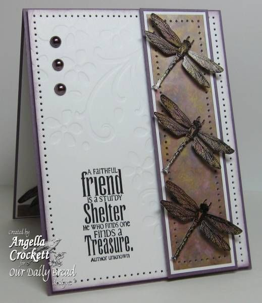 dragon flies: Cards Ideas, Crafts Cards, Insects Dragonfly, Cards Scrapbook, Cards Mak, Cards Birthday, Cards Dragonfly, Dragonfly Cards, Cards Invitations