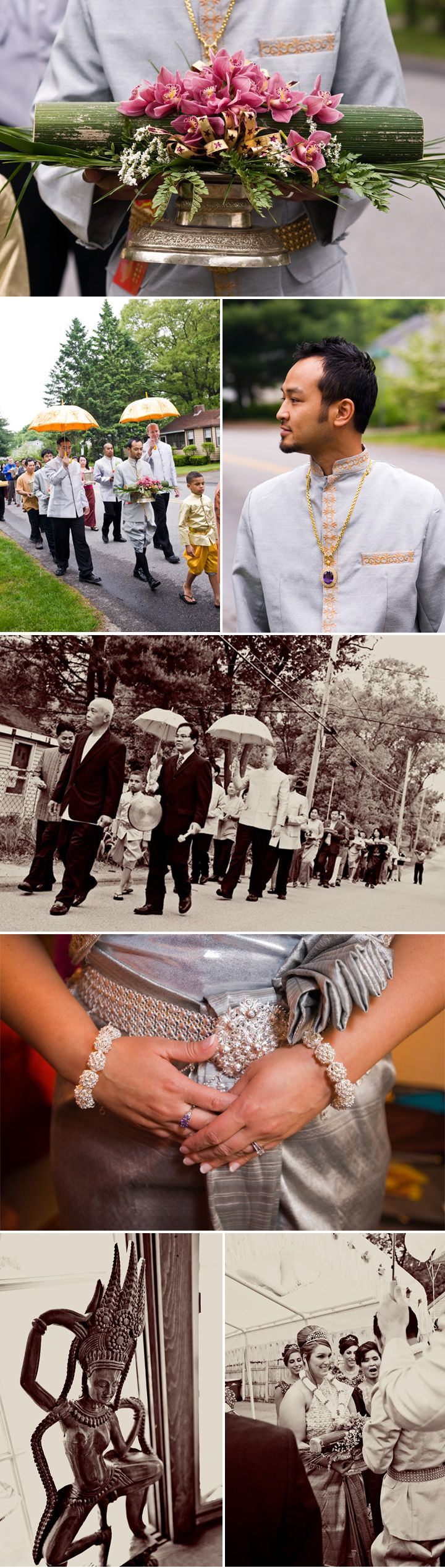 cambodian wedding in massachusetts