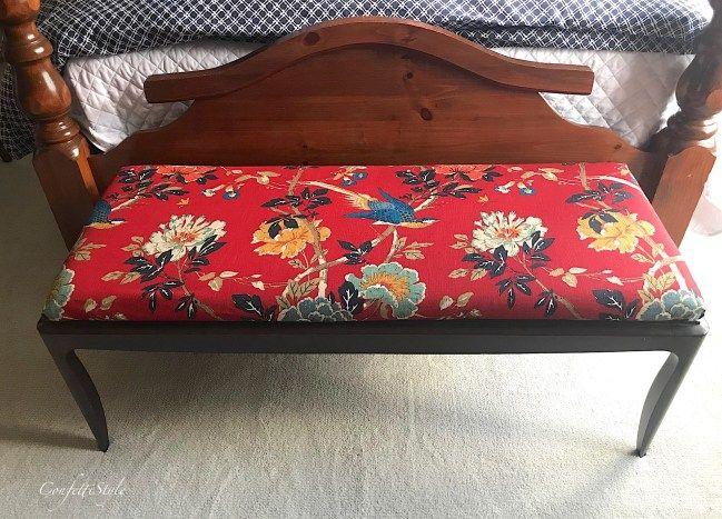 5 Minute Diy Facelift Diy Furniture Easy Furniture Diy Furniture