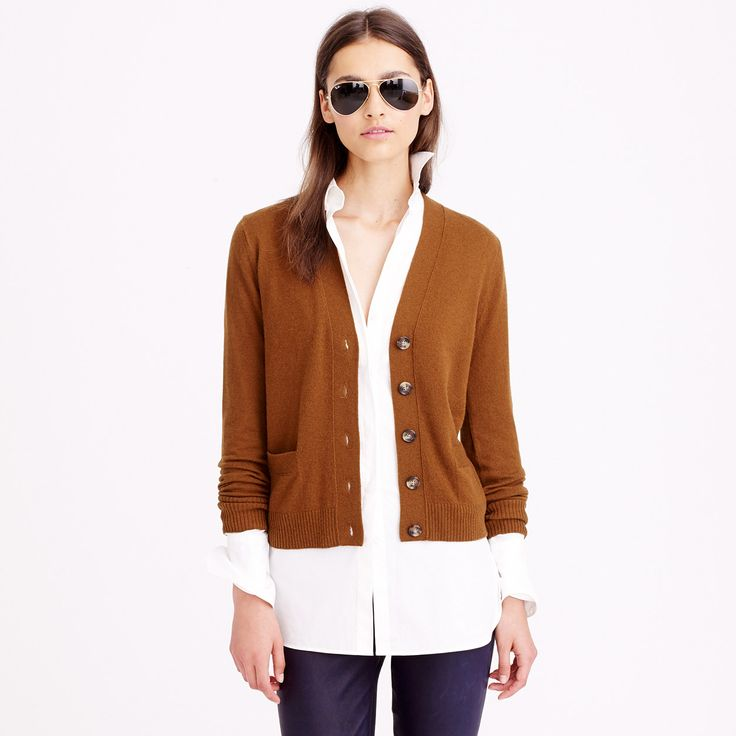 13 best For the Wishlist images on Pinterest | Cardigans, Fall ...