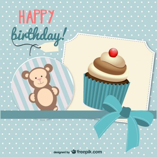 Mejores 30 imágenes de Logos en Pinterest | Deseos de cumpleaños ...
