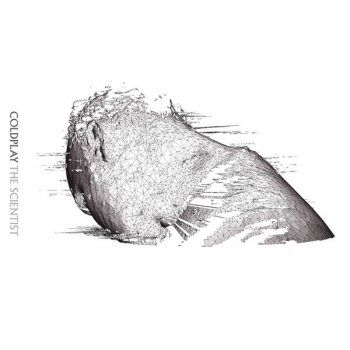 Download Scientist by Coldplay http://swagytoon.ikbee.com/search/Scientist-Coldplay