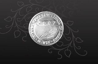 gold silver around the world: как получить серебро - инструкция