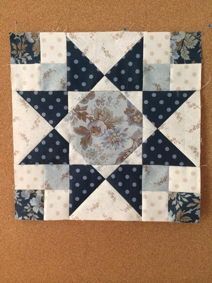 30 Best Images About Designer Mystery Quilt Along On Pinterest