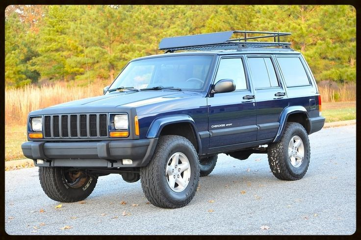 Awesome Jeep 2017: lifted Jeep Cherokee for sale jeep cherokee xj for sale jeep cherokee lift kit... XJ El Mito Check more at http://carboard.pro/Cars-Gallery/2017/jeep-2017-lifted-jeep-cherokee-for-sale-jeep-cherokee-xj-for-sale-jeep-cherokee-lift-kit-xj-el-mito-29/