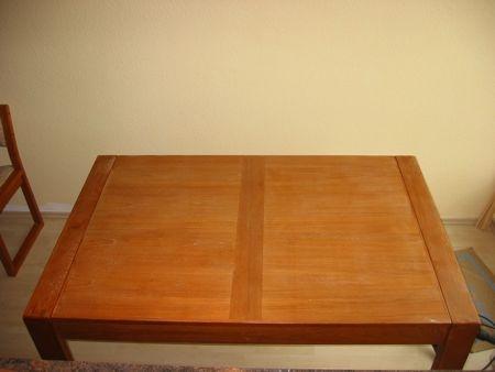 Refurbish Old Wood Furniture Things I Want To Make Pinterest