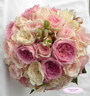 remember to use different sizes of roses in wedding bouquets in this bridalbouquet large. Black Bedroom Furniture Sets. Home Design Ideas