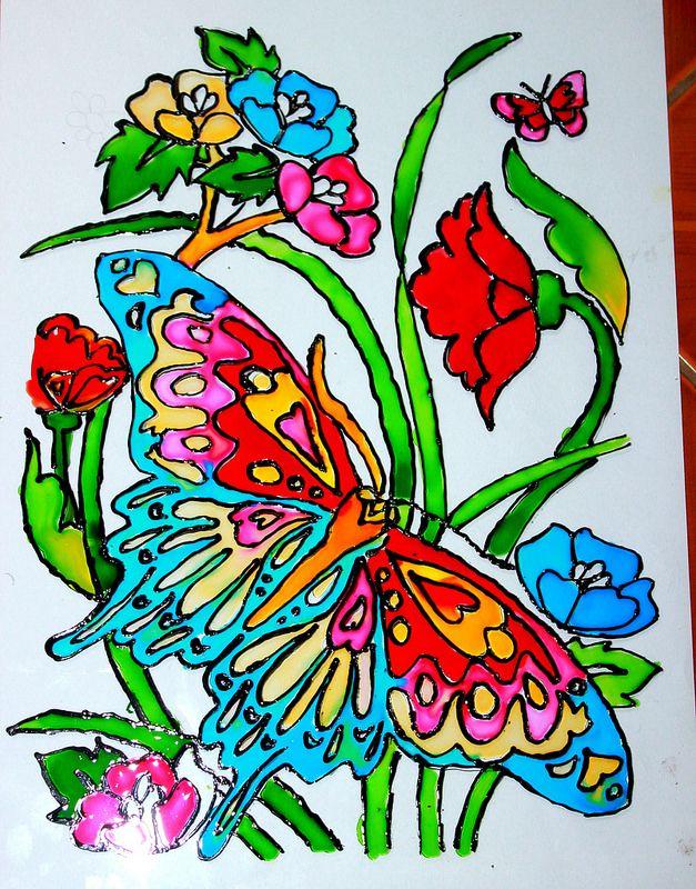 9 best michigan butterflies images on pinterest