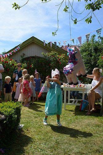 Juegos Divertidos Al Aire Libre Para Fiestas Infantiles Cumpleanos