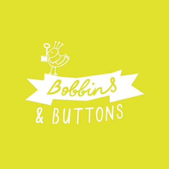 Guarda gli oggetti unici di bobbinsnbuttons1 su Etsy, un mercato globale del fatto a mano, del vintage e degli articoli creativi.