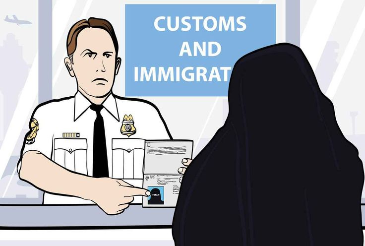 Radvision can allow you to complete immigration applications for brief or everlasting Resident. #Tourist #visa #consultancy Delhi is most helpful to guide the travellers.  For Free Consultancy. Visit here ➜ ➜ www.radvisionworld.com
