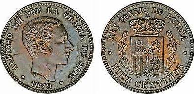 valor de monedas antiguas - Buscar con Google