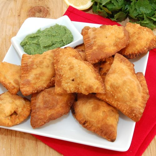 1000 ideas about indian samosas on pinterest samosas for Canape fillings indian