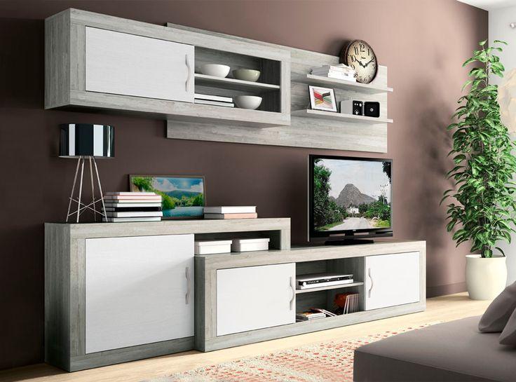 M s de 1000 ideas sobre tiendas de muebles en pinterest - Muebles super baratos ...