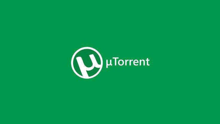µTorrent v tichosti instaluje uživatelům nástroj na těžbu kryptoměny - Technet - T3chnology Evo1uti0N