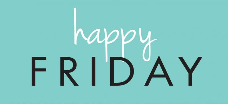 Happy #Friday to all you singles and people in love - from the Lovtrack team!  #love #lovtrack #technology #bracelet #weekend #relax #party