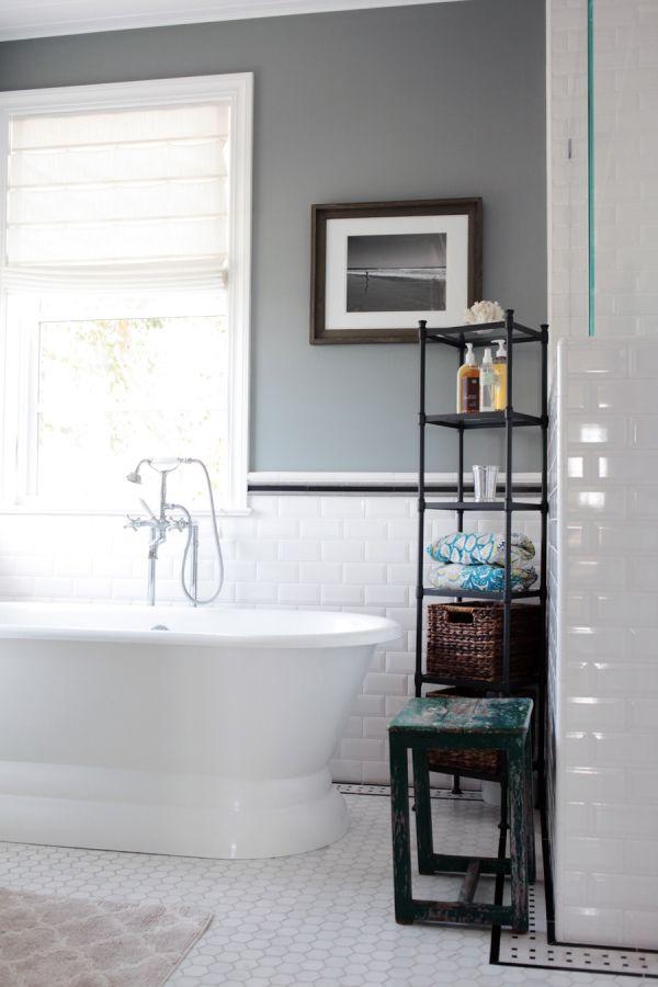 516 Best Bathrooms Images On Pinterest | Bathroom Ideas, Bathroom  Remodeling And Room