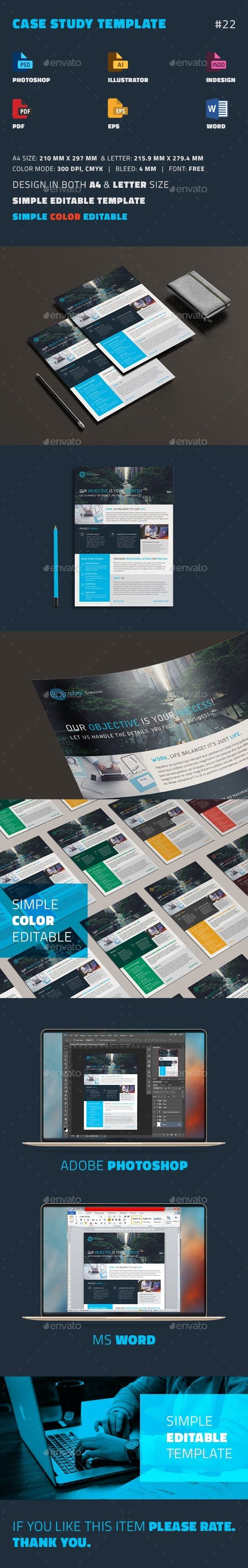 Best Newsletter Template Images On   Newsletter