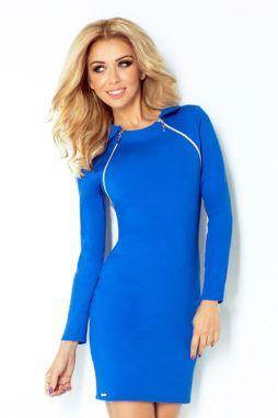 130-4-sukienka-z-dwoma-z_3901