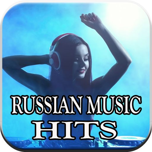 This App Top Tracks Russia gives you the latest Top Tracks Russia 24/7 and will update the music every time you open the app.    This app has over 1000 tracks for your pleasure to work or travel, with more than 100 hours of music, you'll never play without a song.    We tried to make...