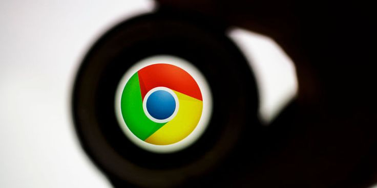 Google prepares publishers for the release of Chrome ad-blocking