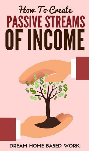 profitable forms of passive income ideas nyc paid surveys – Azali CPS