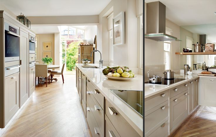 Best Small Kitchen Design Collection Amusing Inspiration
