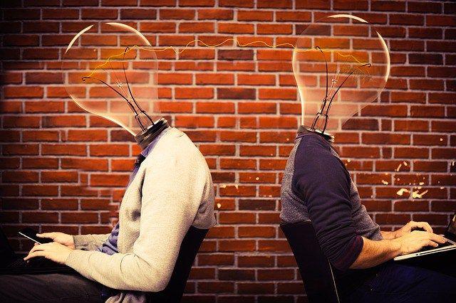 Growth hacker design - Boosting an entrepreneurial mindset