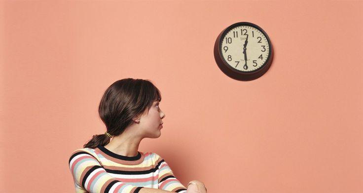 Ver Recuerda: este domingo hay cambio de horario