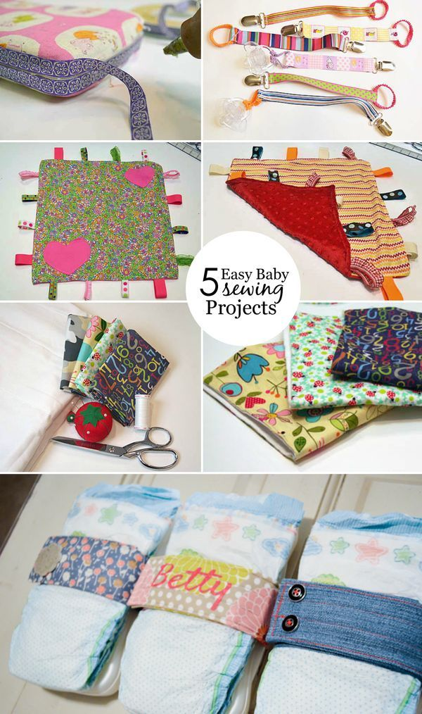 385 best pre deti images on pinterest sewing projects baby sewing easy baby sewing projects solutioingenieria Image collections
