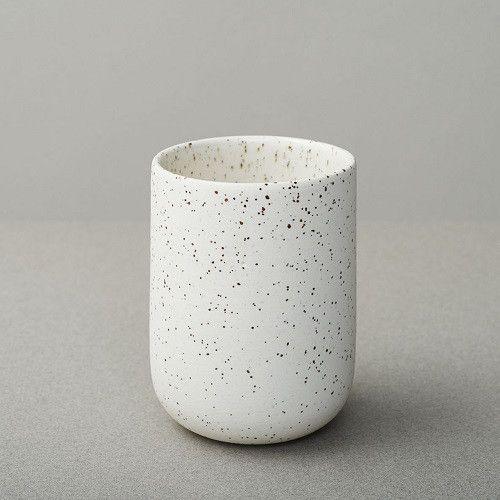 Studio Mette Duedahl-cup-kop-stoneware-stentøj