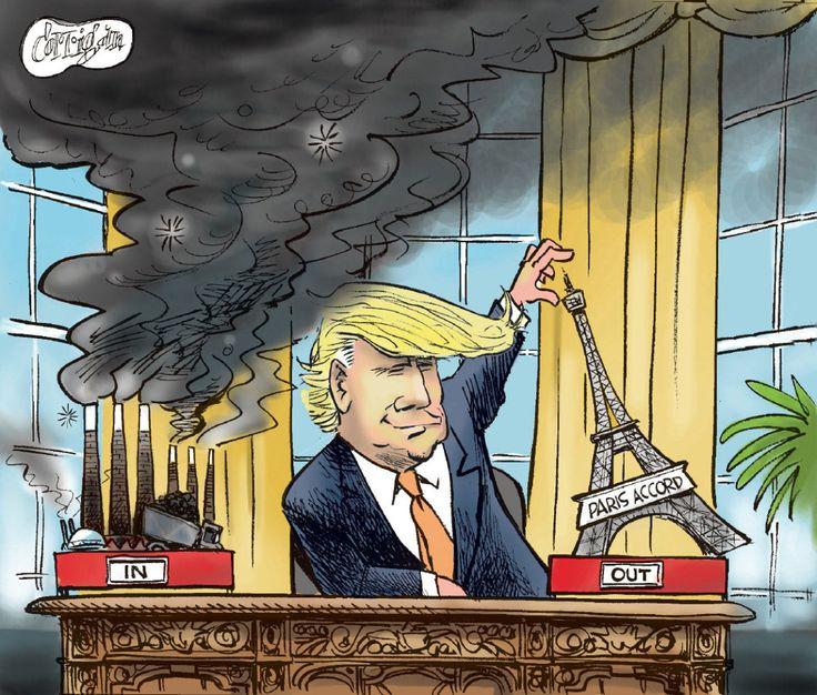 Editorial Cartoons | Opinion | Toronto Star