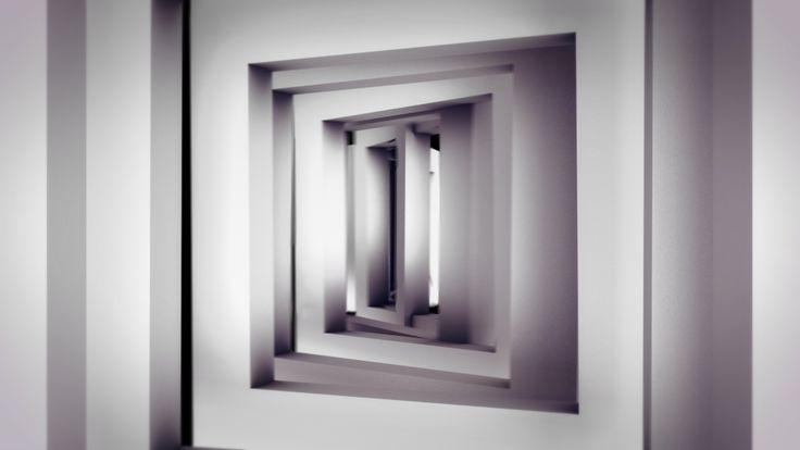 Terroir - Sneak peek at the visuals I've done for Lux Frágil video installation @ Oskar & Gaspar #terroir #gustavo #roseira #motion #3d #lux #luxfragil #oskargaspar