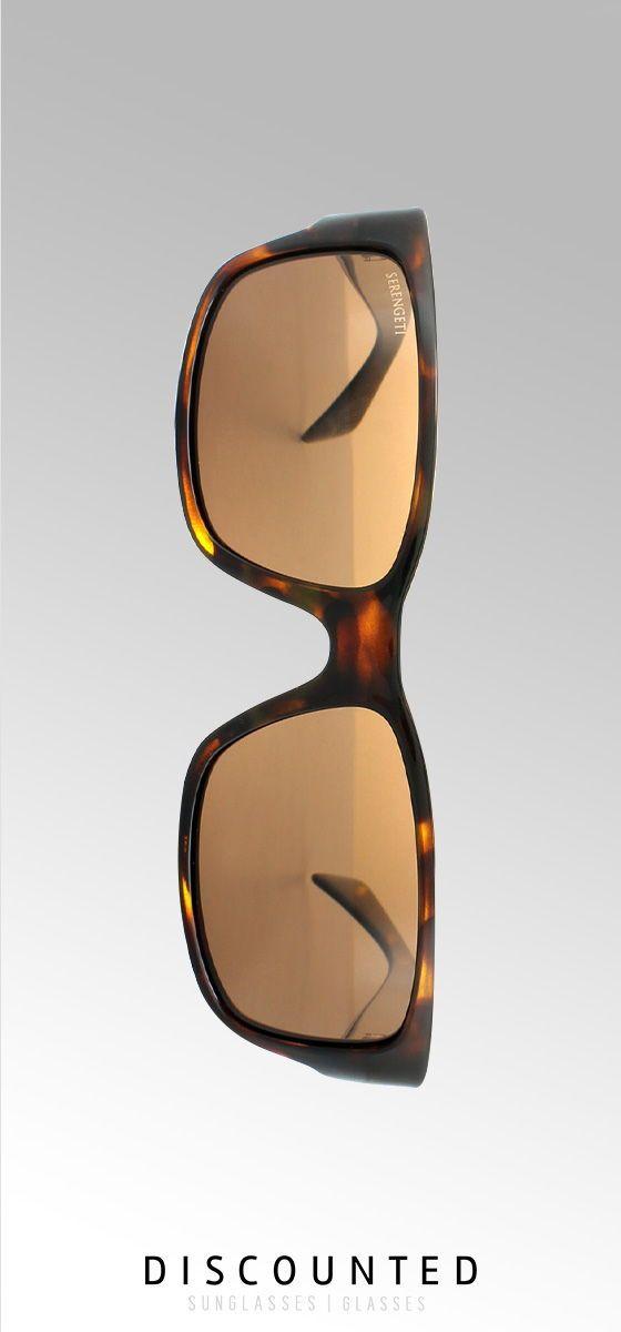 455a3eeb721d These serengeti Merano sunglasses have 53% OFF RRP at  discountedsunglasses.co.uk \ #sunglasses #discountedsunglasses #eyewear  #eyewearfashion